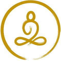 Tao Physio Buddhha