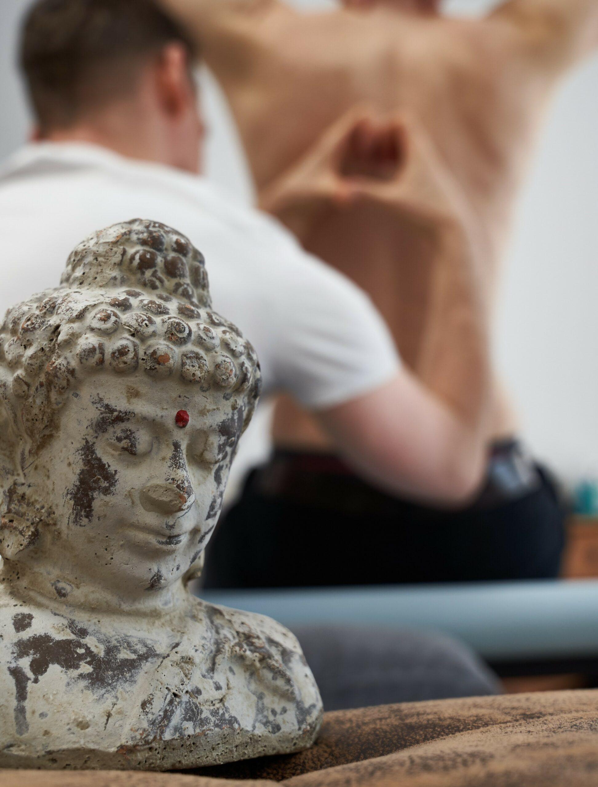 Tao Physio Therapien und Leistungen